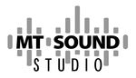 mt_audio_studio_logos_1-01.jpg